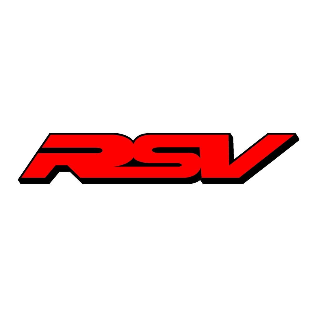 sticker-aprilia-ref62-rsv-moto-autocollant-casque-circuit-tuning-