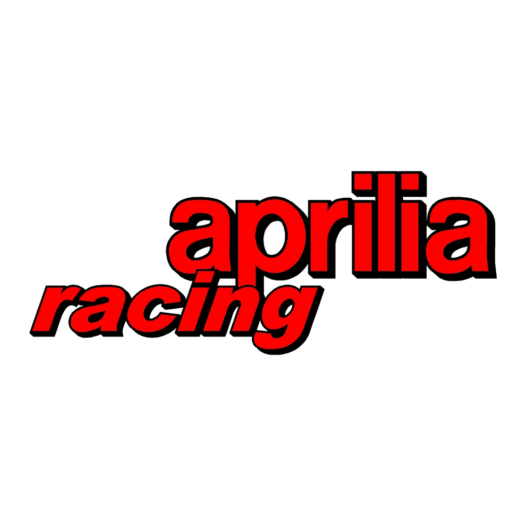 sticker-aprilia-ref17-racing-moto-autocollant-casque-circuit-tuning