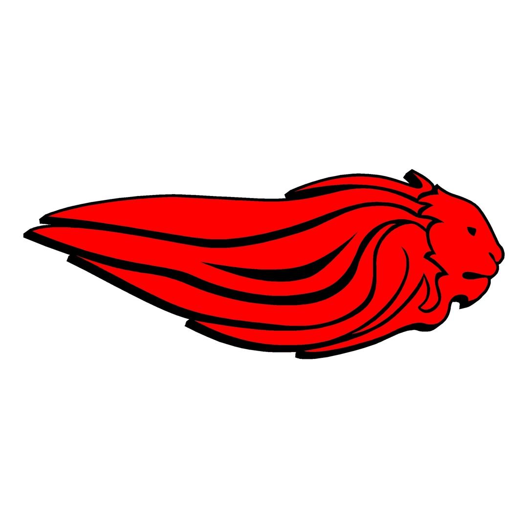 sticker-aprilia-ref31-lion-moto-autocollant-casque-circuit-tuning