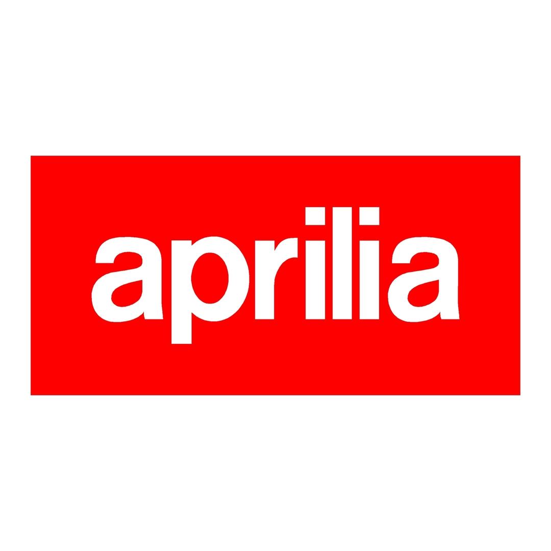sticker-aprilia-ref10-bis-racing-moto-autocollant-casque-circuit-tuning