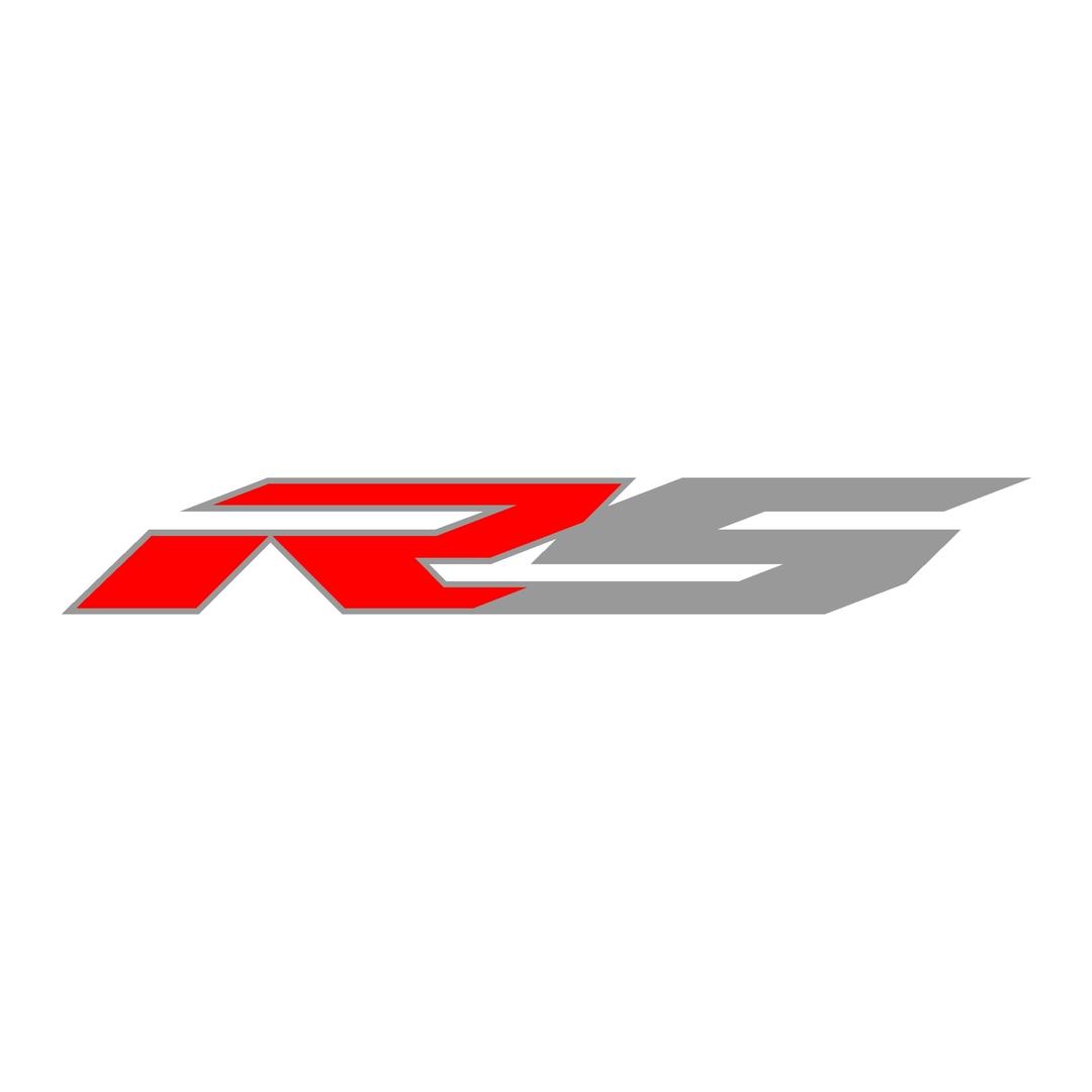 sticker-aprilia-ref47-rs-moto-autocollant-casque-circuit-tuning-