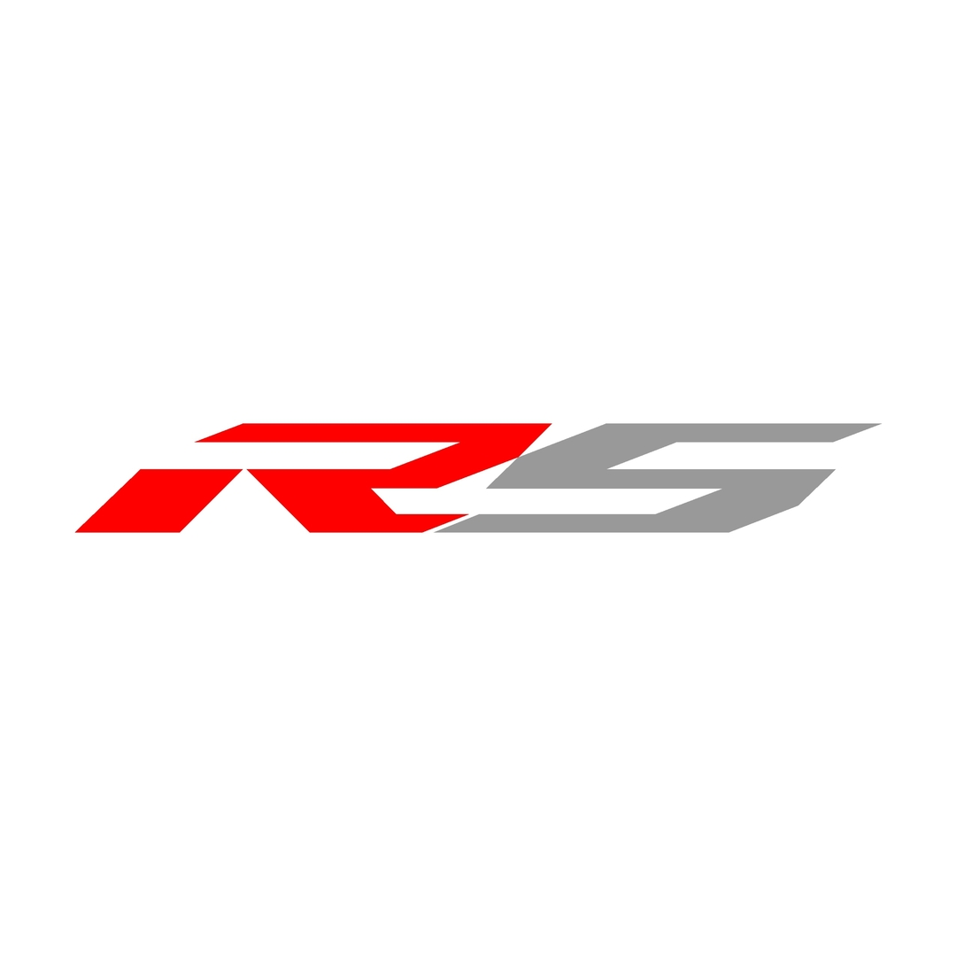 sticker-aprilia-ref48-rs-moto-autocollant-casque-circuit-tuning-