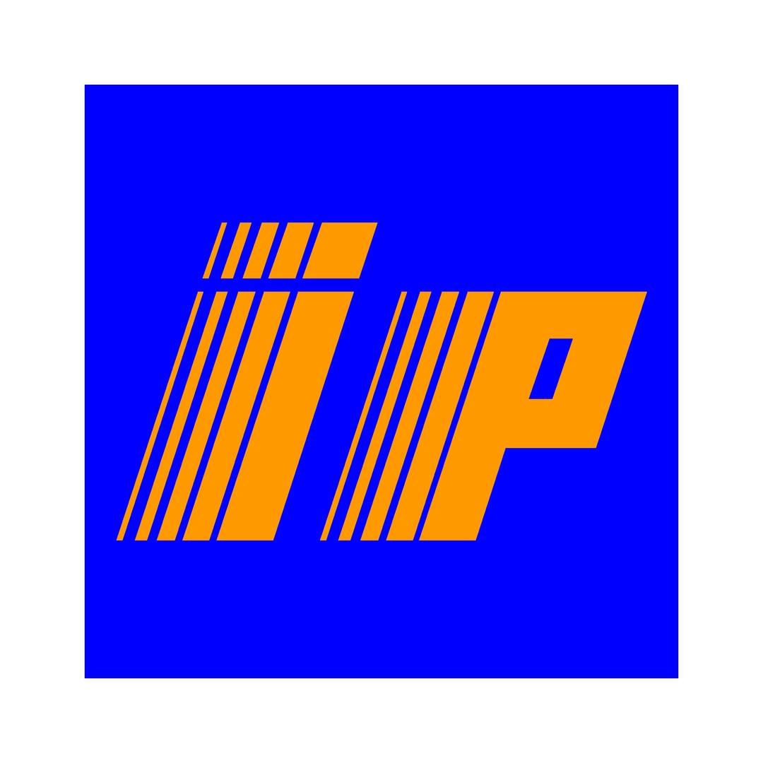 sticker-aprilia-ref42-ip-moto-autocollant-casque-circuit-tuning-