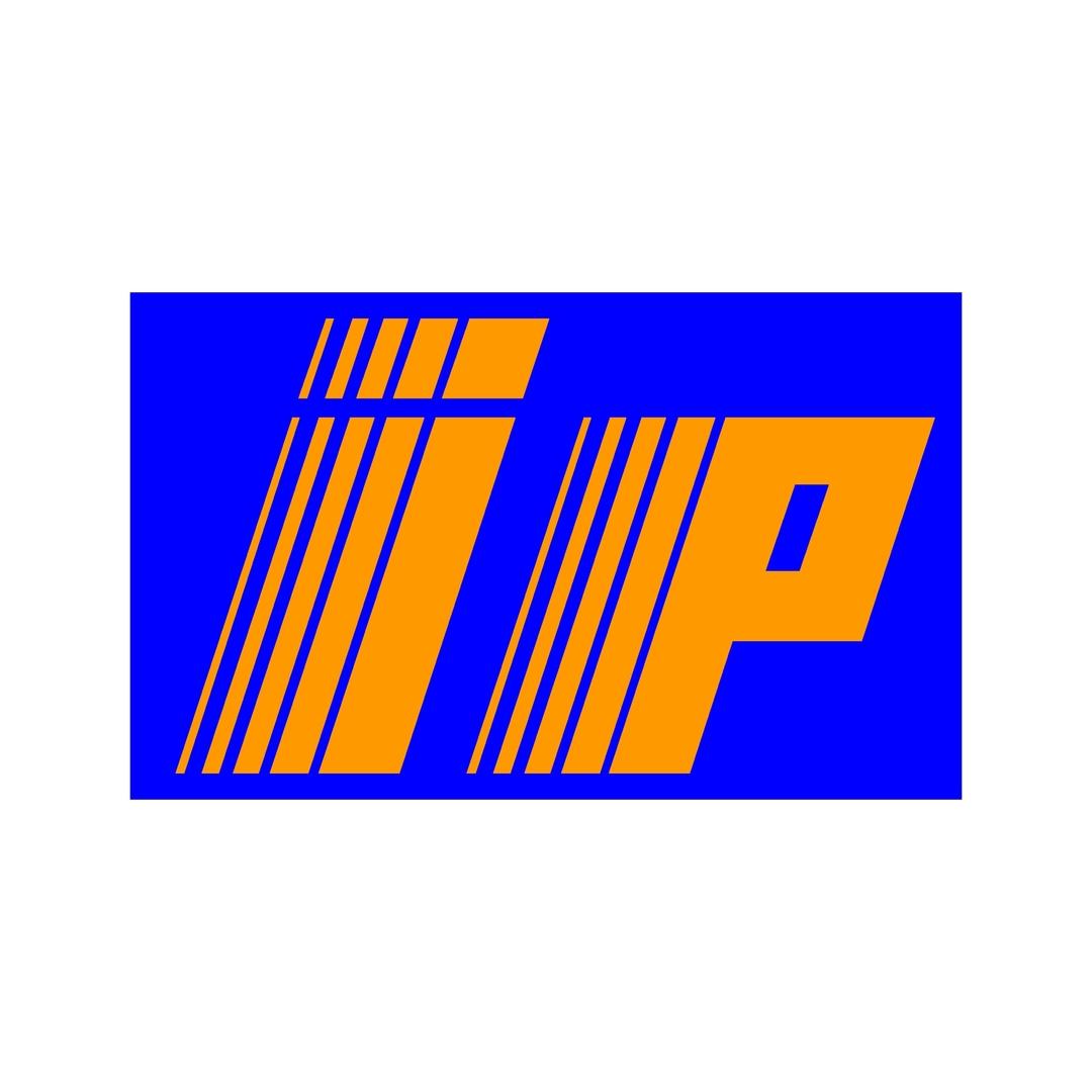 sticker-aprilia-ref43-ip-moto-autocollant-casque-circuit-tuning-