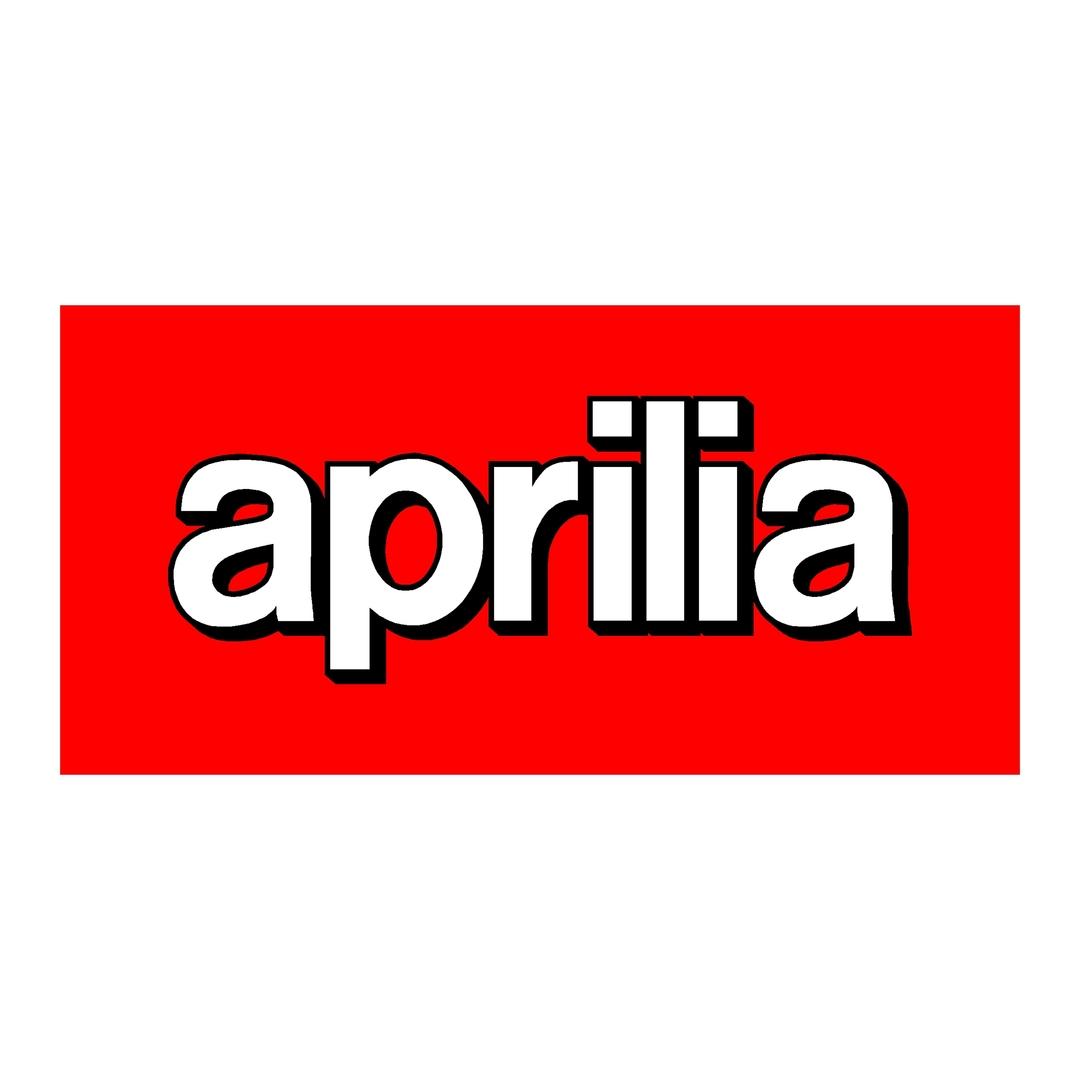 sticker-aprilia-ref10-racing-moto-autocollant-casque-circuit-tuning
