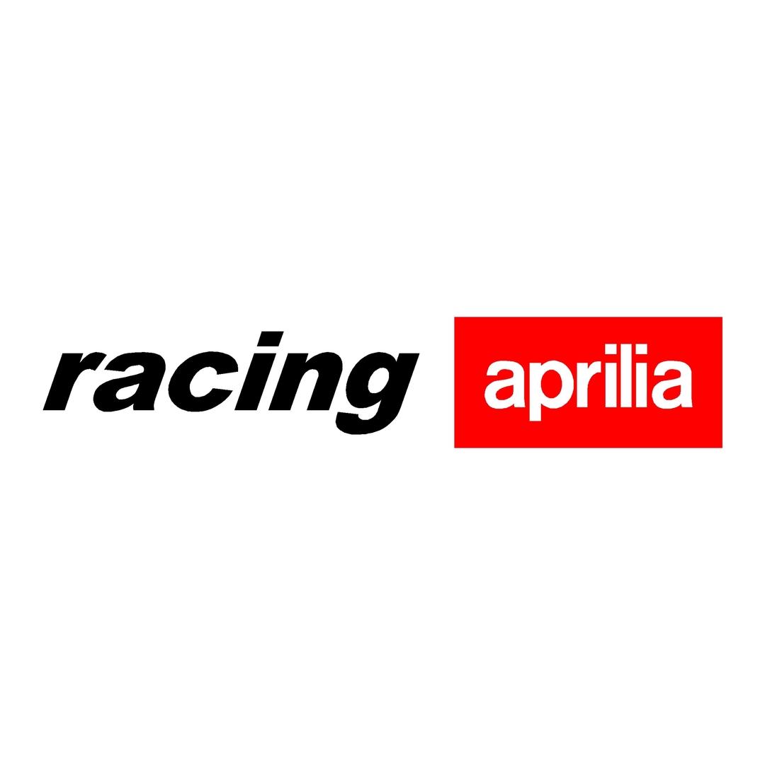 sticker-aprilia-ref13-racing-moto-autocollant-casque-circuit-tuning