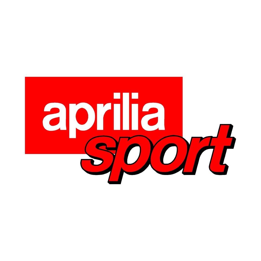 sticker-aprilia-ref25-sport-moto-autocollant-casque-circuit-tuning