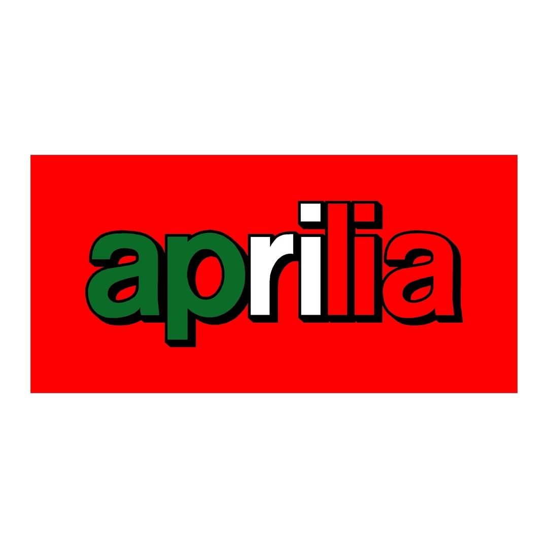 sticker-aprilia-ref8-moto-autocollant-casque-circuit-tuning