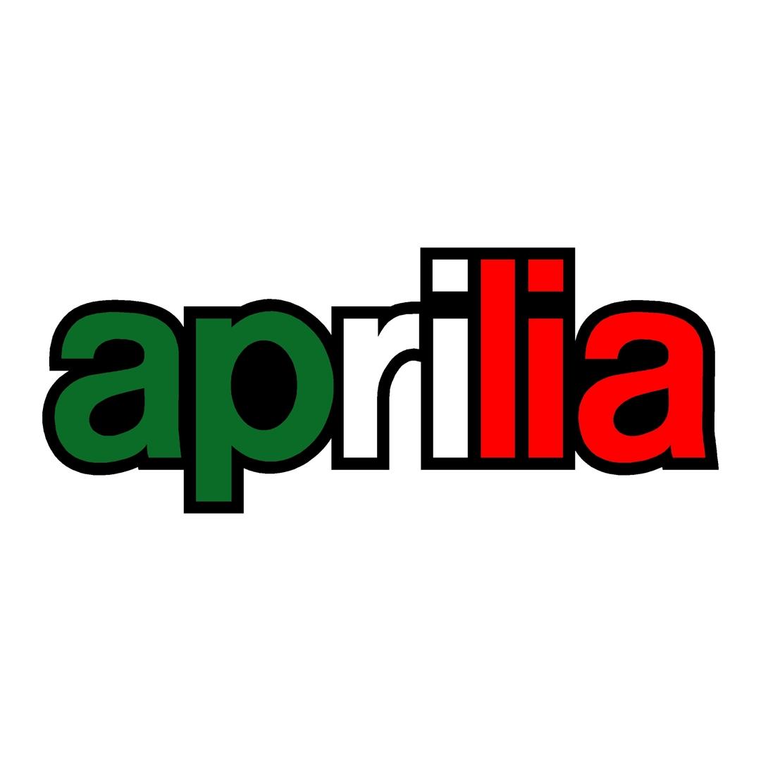 sticker-aprilia-ref7-moto-autocollant-casque-circuit-tuning-couleur-italie