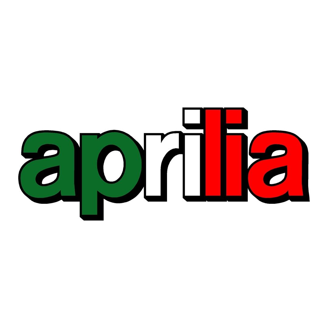 sticker-aprilia-ref6-moto-autocollant-casque-circuit-tuning-couleur-italie