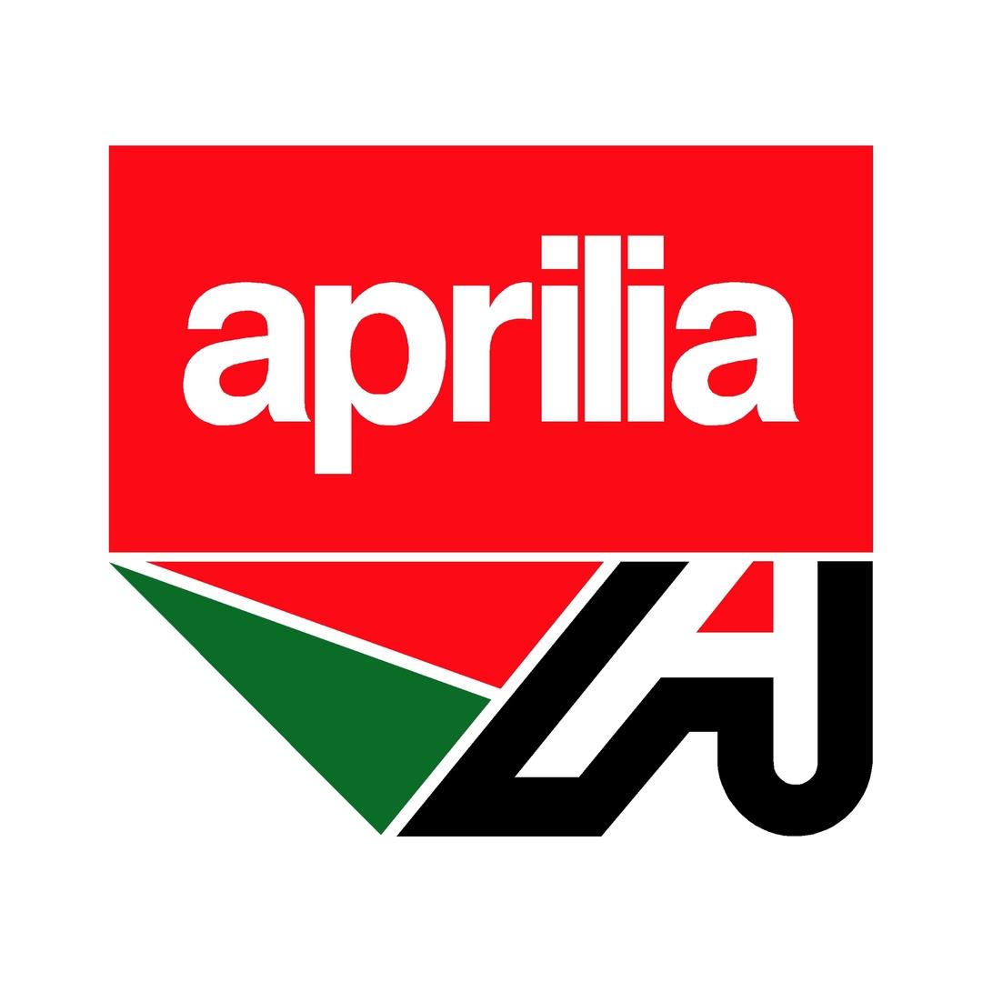 sticker-aprilia-ref40-moto-autocollant-casque-circuit-tuning-couleur-italie