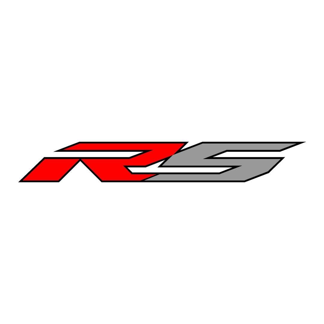 sticker-aprilia-ref49-rs-moto-autocollant-casque-circuit-tuning-