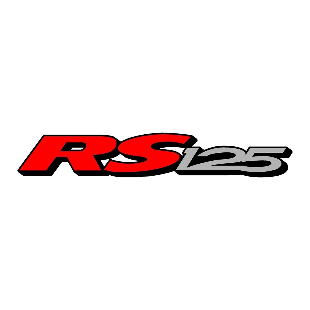 sticker-aprilia-ref55-rs-125-moto-autocollant-casque-circuit-tuning-