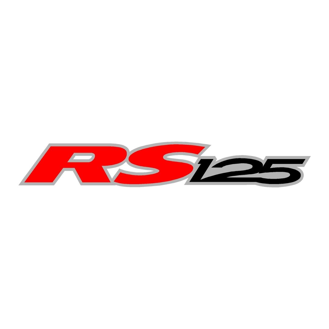 sticker-aprilia-ref57-rs-125-moto-autocollant-casque-circuit-tuning-