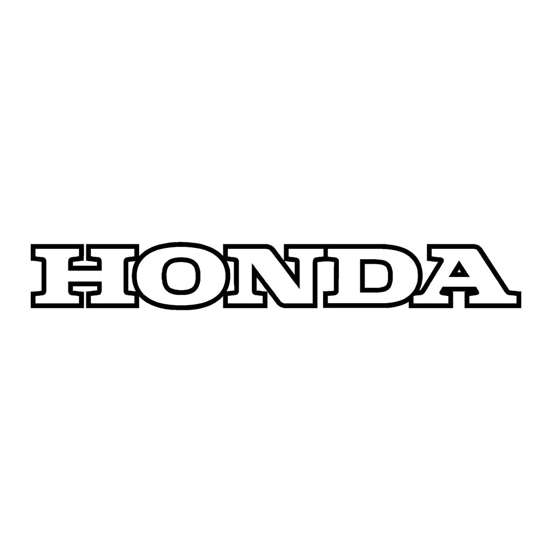 sticker-honda-ref2-moto-autocollant-casque-circuit-tuning-