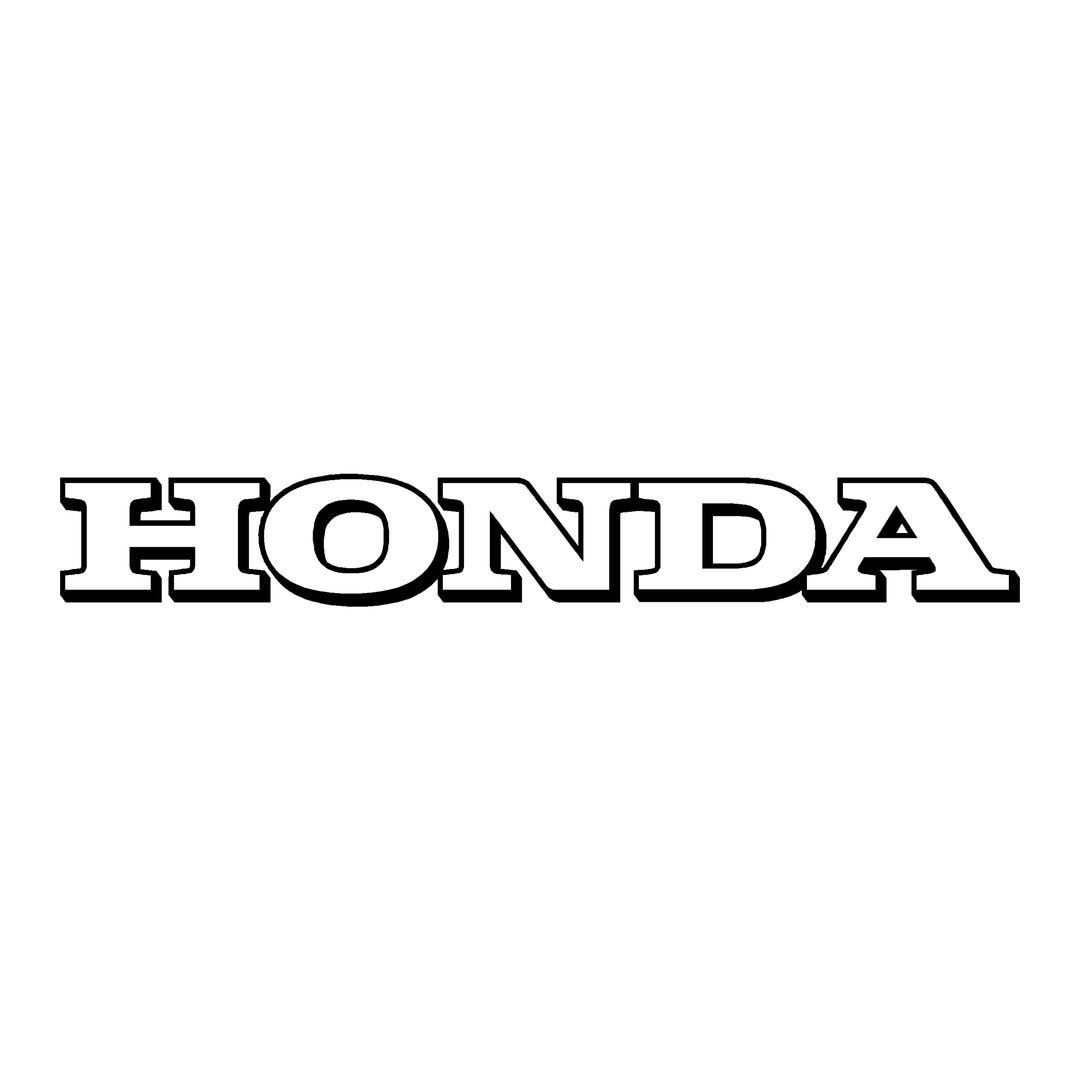 sticker-honda-ref3-moto-autocollant-casque-circuit-tuning-cbr-cm-fireblade-hornet