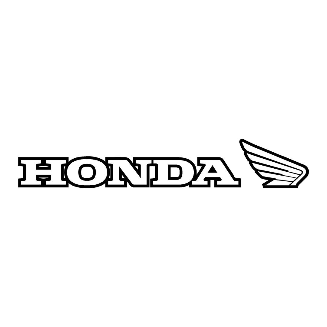 sticker-honda-ref8-aile-moto-autocollant-casque-circuit-tuning-cbr-cm-fireblade-hornet