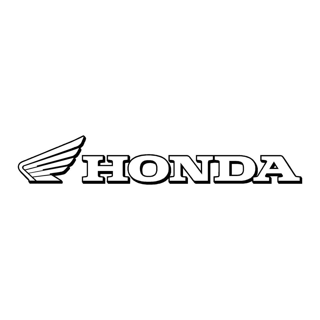 sticker-honda-ref9-aile-moto-autocollant-casque-circuit-tuning-cbr-cm-fireblade-hornet