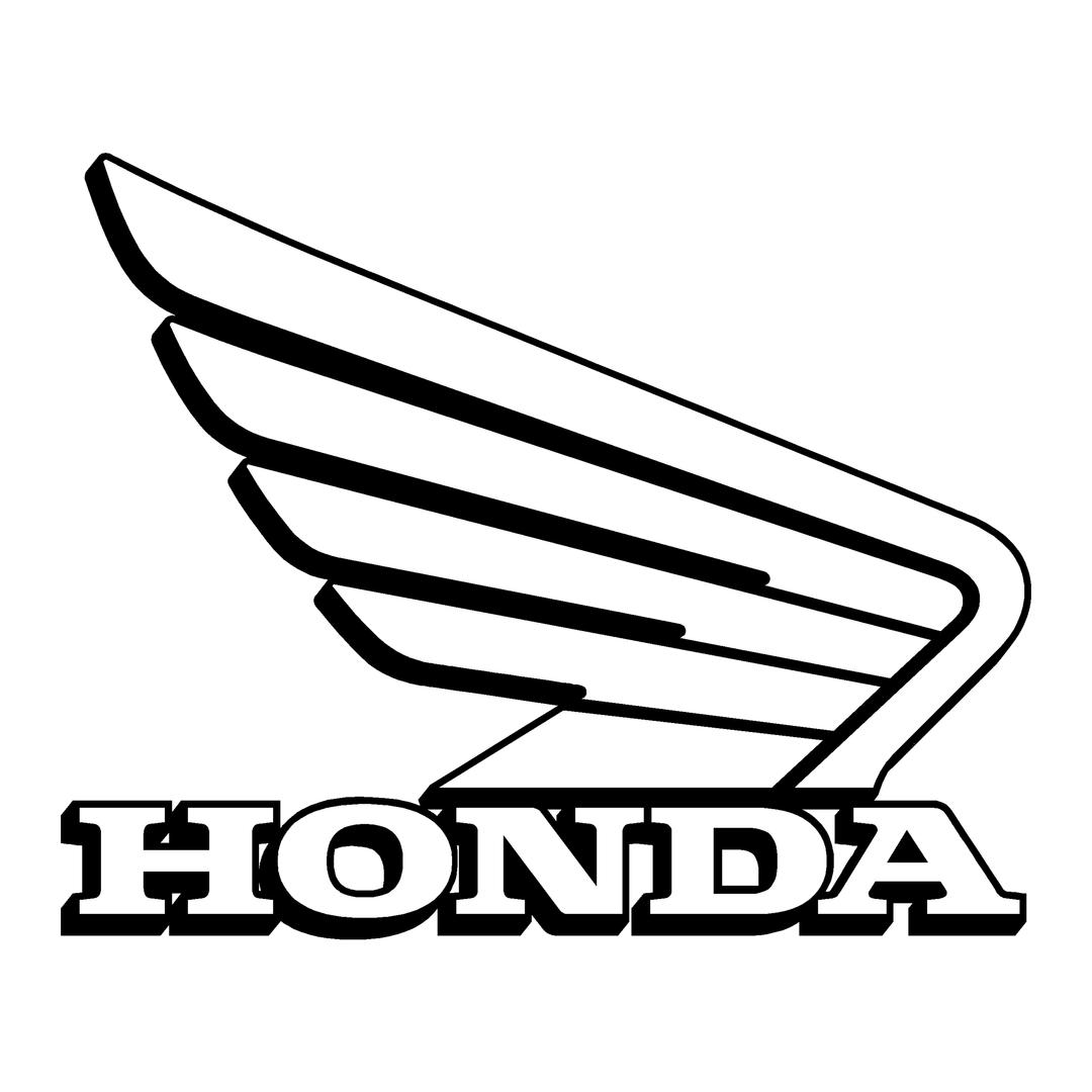 sticker-honda-ref18-aile-moto-autocollant-casque-circuit-tuning-cbr-cm-fireblade-hornet