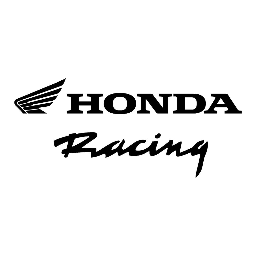 sticker-honda-ref25-racing-moto-autocollant-casque-circuit-tuning-cbr-cm-fireblade-hornet