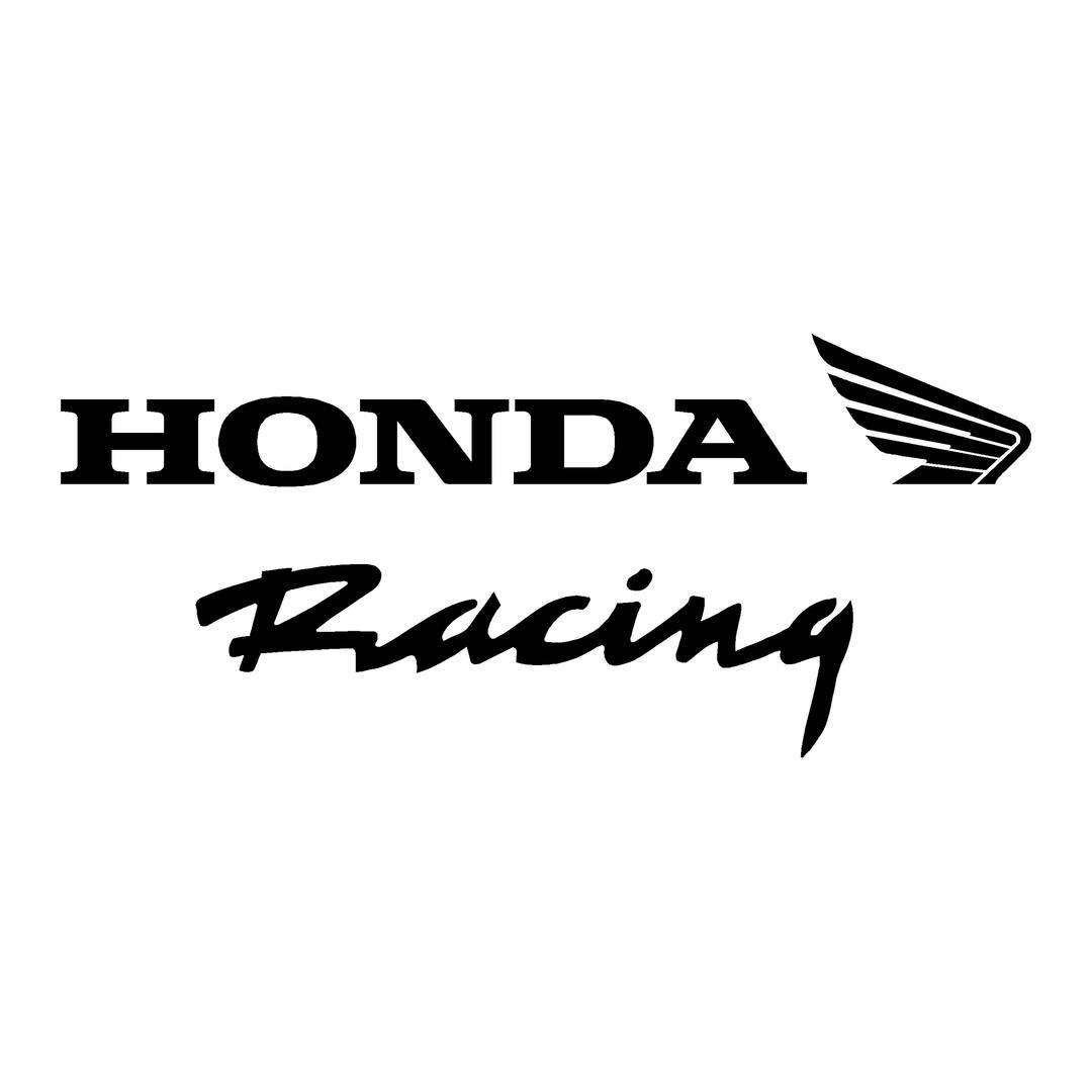 sticker-honda-ref26-racing-moto-autocollant-casque-circuit-tuning-cbr-cm-fireblade-hornet