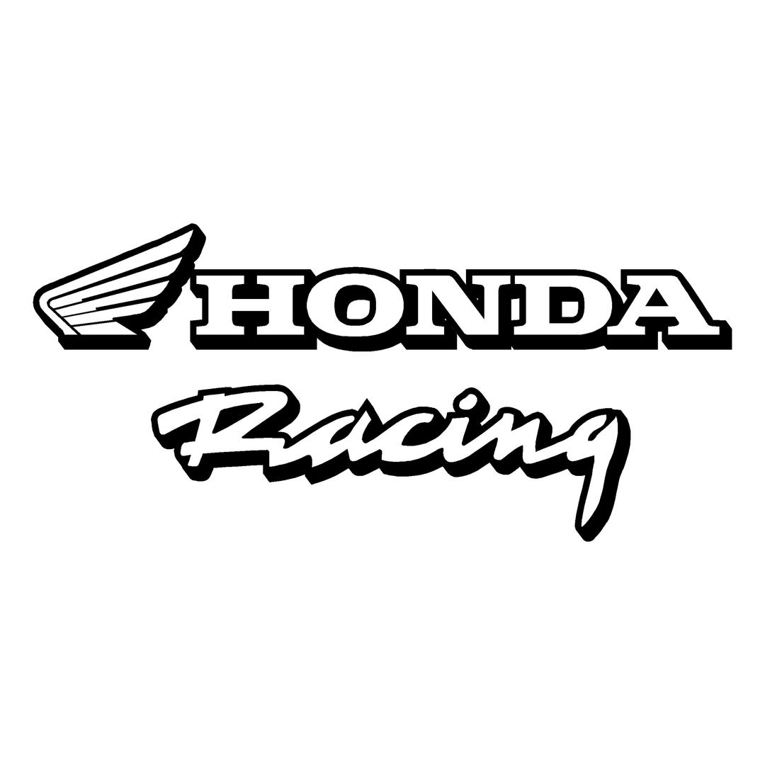 sticker-honda-ref29-racing-moto-autocollant-casque-circuit-tuning-cbr-cm-fireblade-hornet