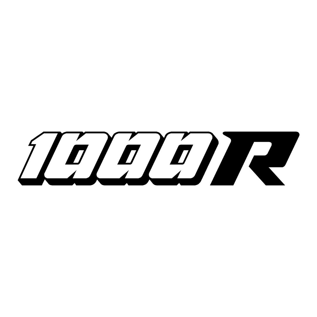 sticker-honda-ref41-1000r-racing-moto-autocollant-casque-circuit-tuning-cbr-cm-fireblade-hornet
