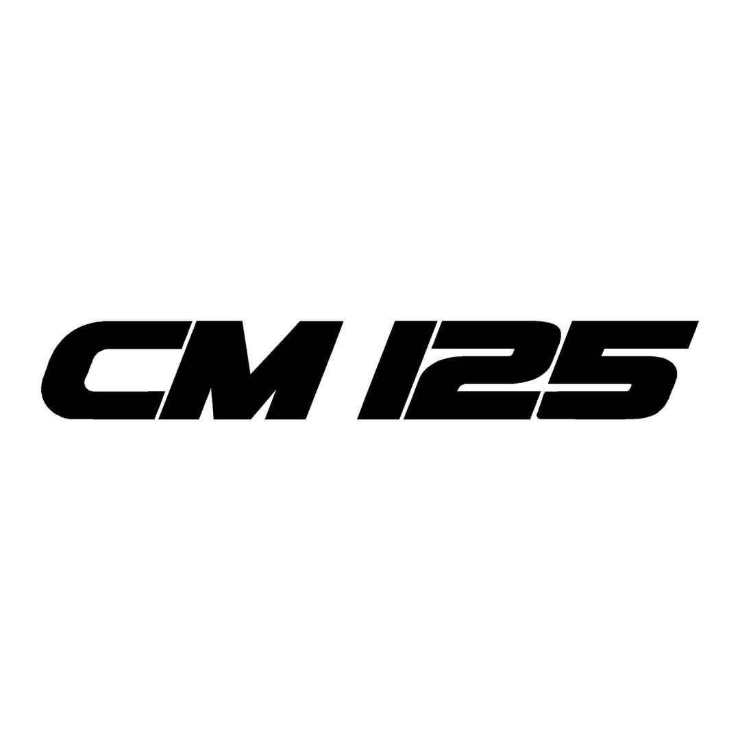 sticker-honda-ref53-cm125-racing-moto-autocollant-casque-circuit-tuning-cbr-cm-fireblade-hornet