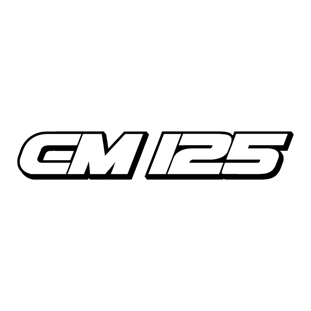 sticker-honda-ref54-cm125-racing-moto-autocollant-casque-circuit-tuning-cbr-cm-fireblade-hornet