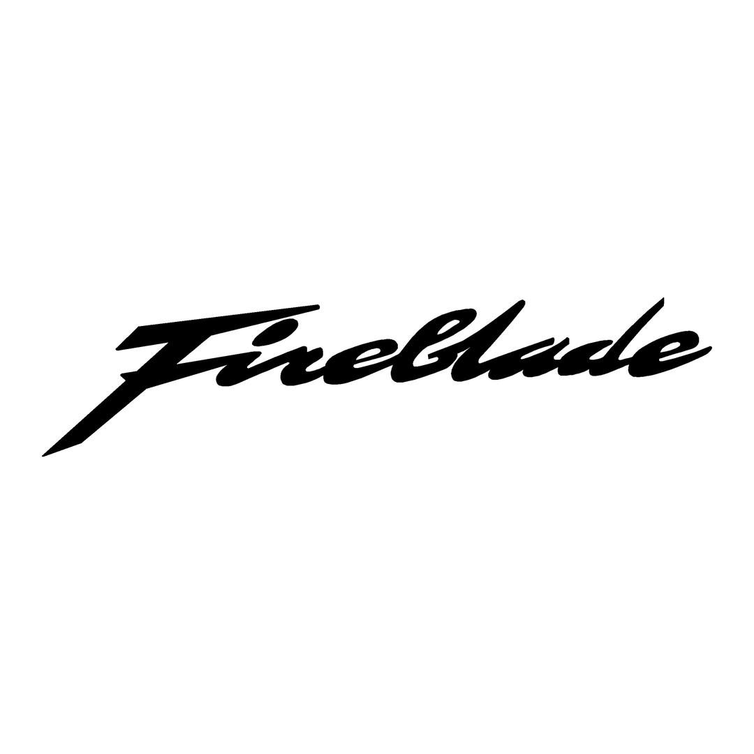 sticker-honda-ref69-fireblade-racing-moto-autocollant-casque-circuit-tuning-