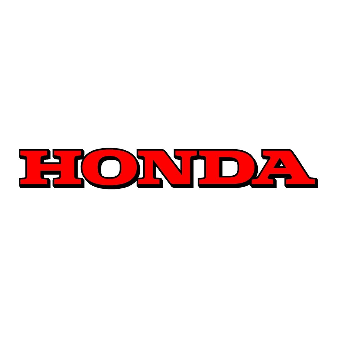 sticker-honda-ref4-moto-autocollant-casque-circuit-tuning-cbr-cm-fireblade-hornet