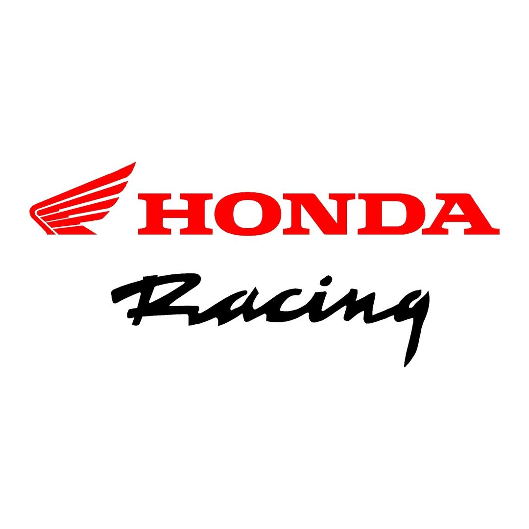 sticker-honda-ref27-racing-moto-autocollant-casque-circuit-tuning-cbr-cm-fireblade-hornet