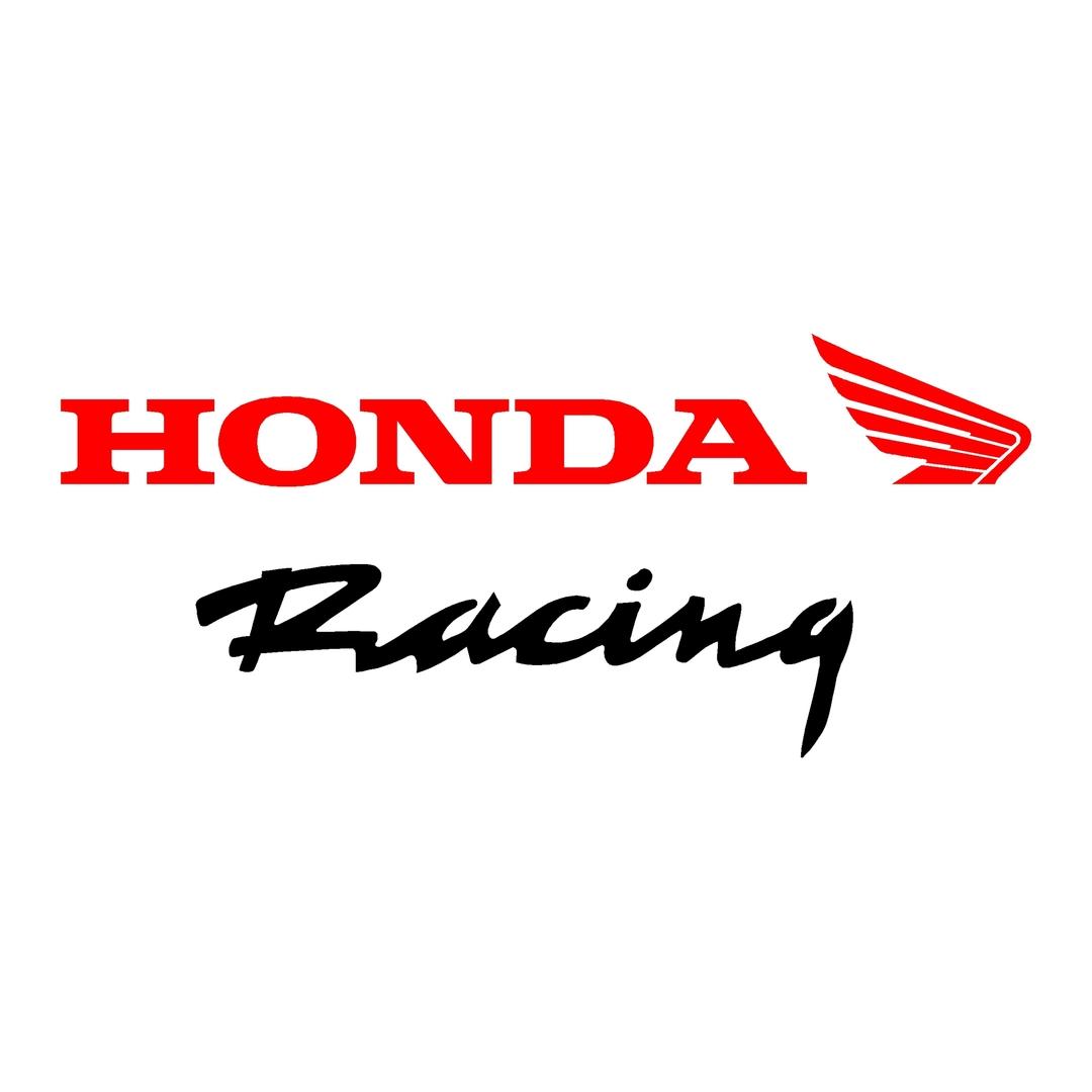 sticker-honda-ref28-racing-moto-autocollant-casque-circuit-tuning-cbr-cm-fireblade-hornet