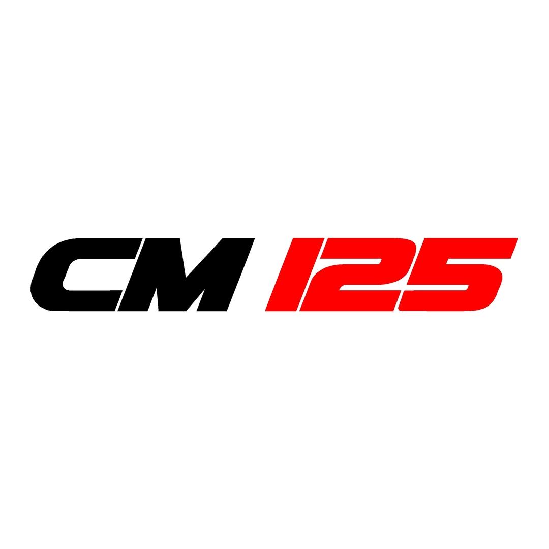 sticker-honda-ref57-cm125-racing-moto-autocollant-casque-circuit-tuning-cbr-cm-fireblade-hornet