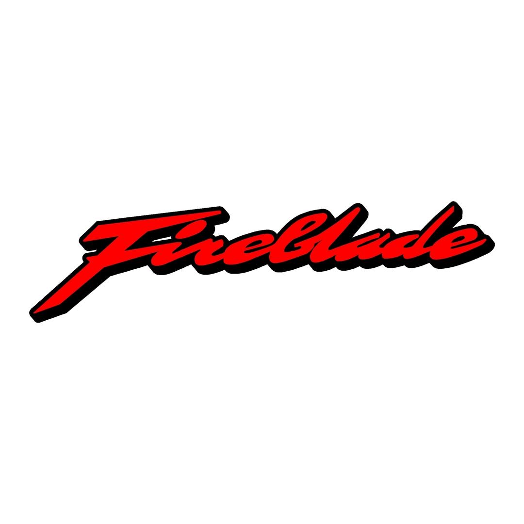 sticker-honda-ref71-fireblade-racing-moto-autocollant-casque-circuit-tuning-
