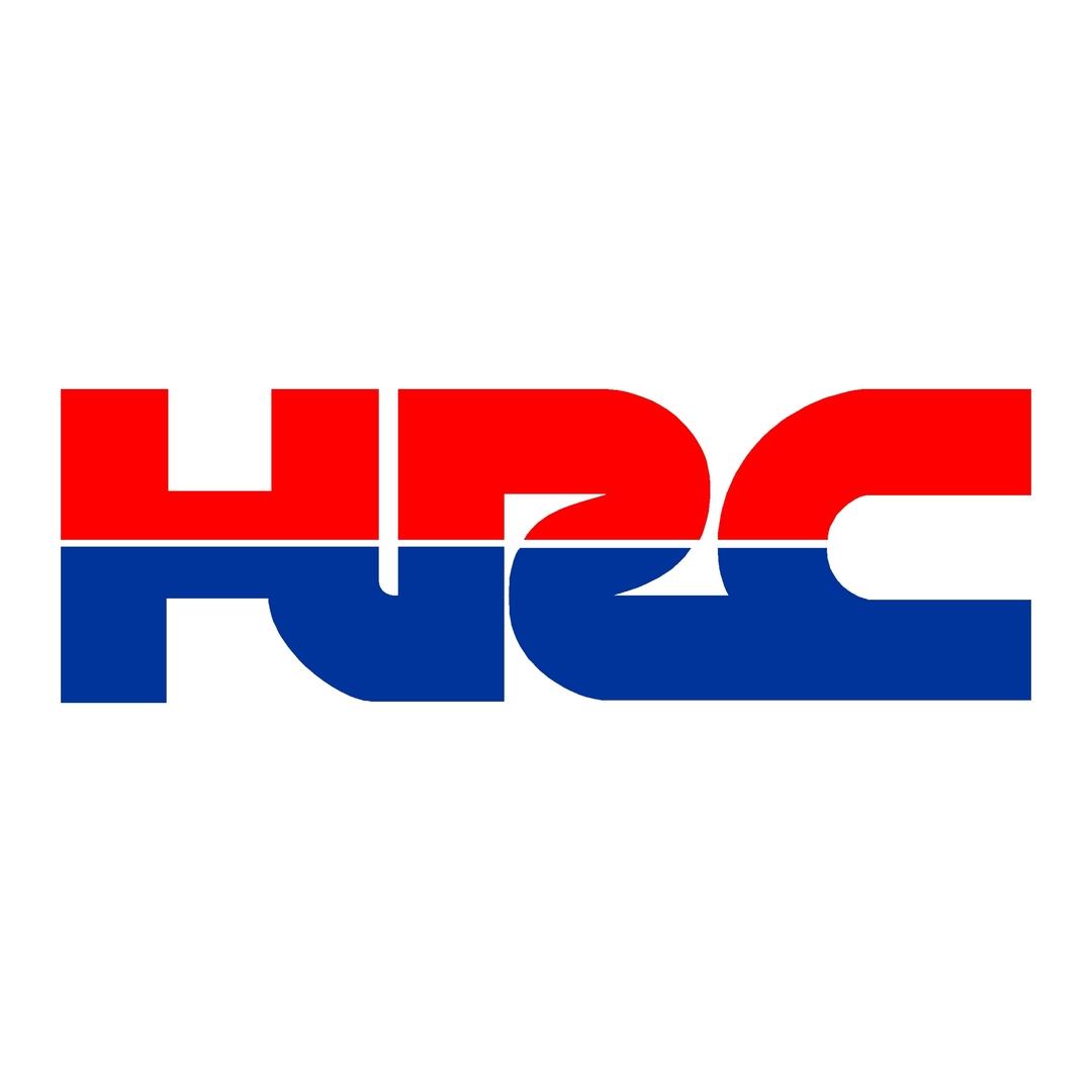 sticker-honda-ref39-hrc-racing-moto-autocollant-casque-circuit-tuning-cbr-cm-fireblade-hornet
