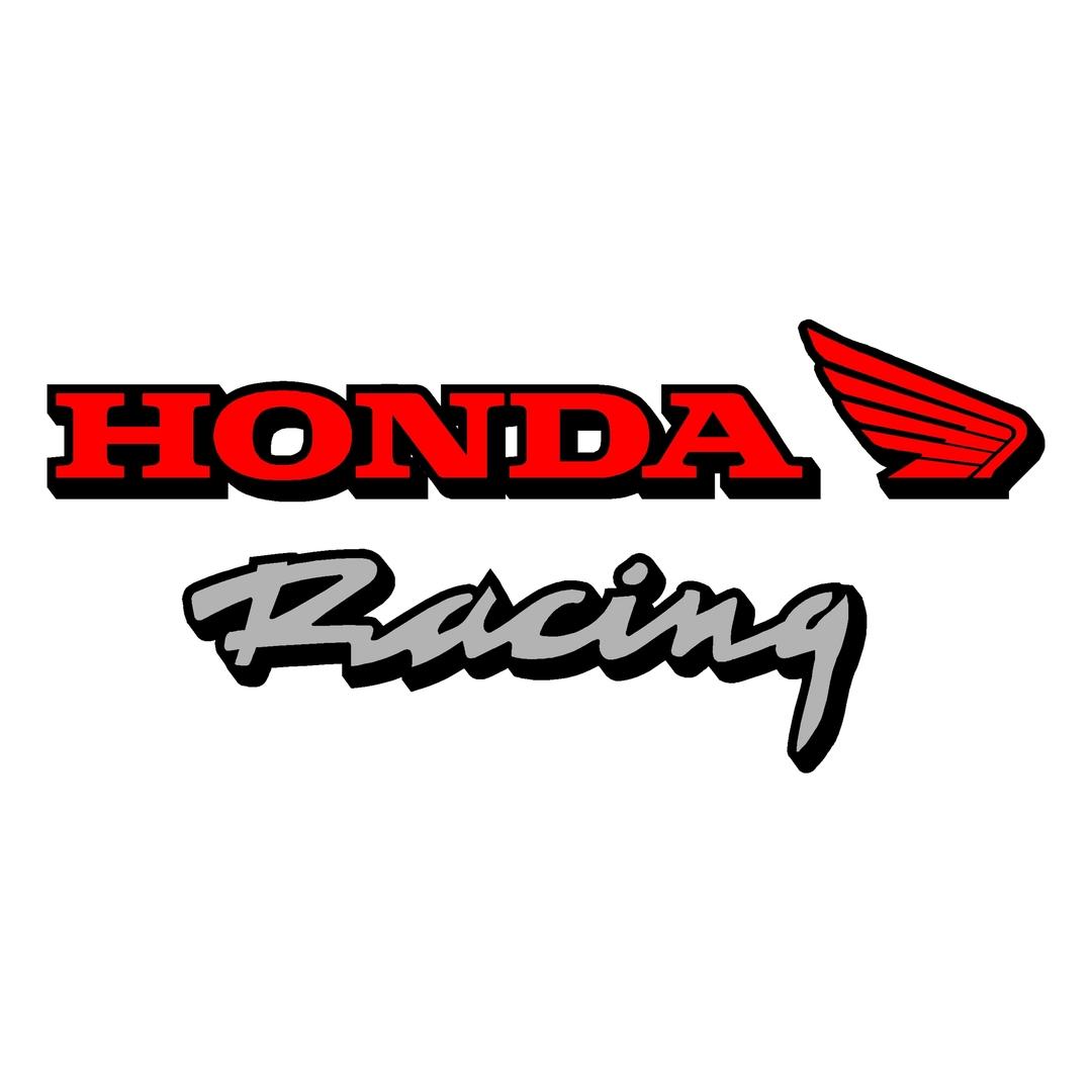 sticker-honda-ref32-racing-moto-autocollant-casque-circuit-tuning-cbr-cm-fireblade-hornet