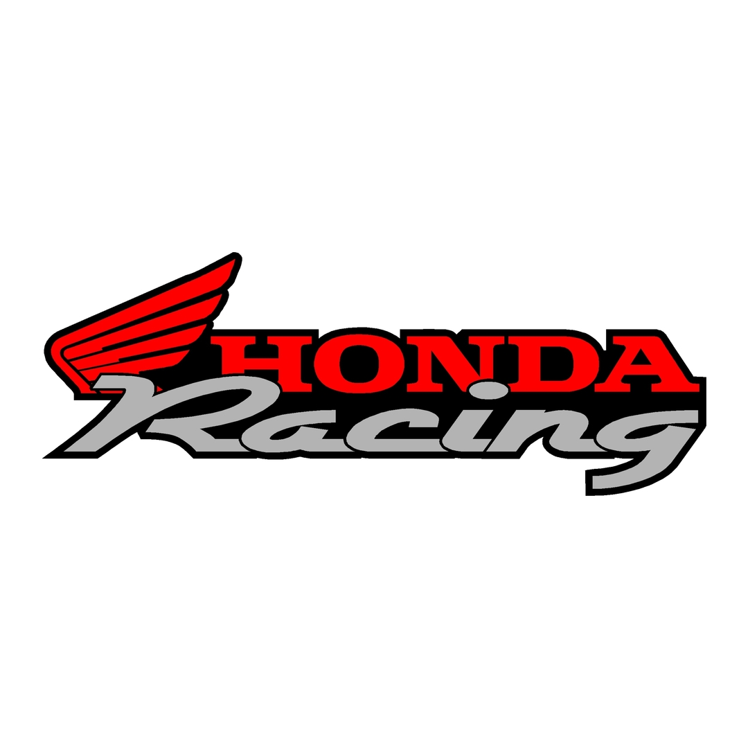 sticker-honda-ref33-racing-moto-autocollant-casque-circuit-tuning-cbr-cm-fireblade-hornet