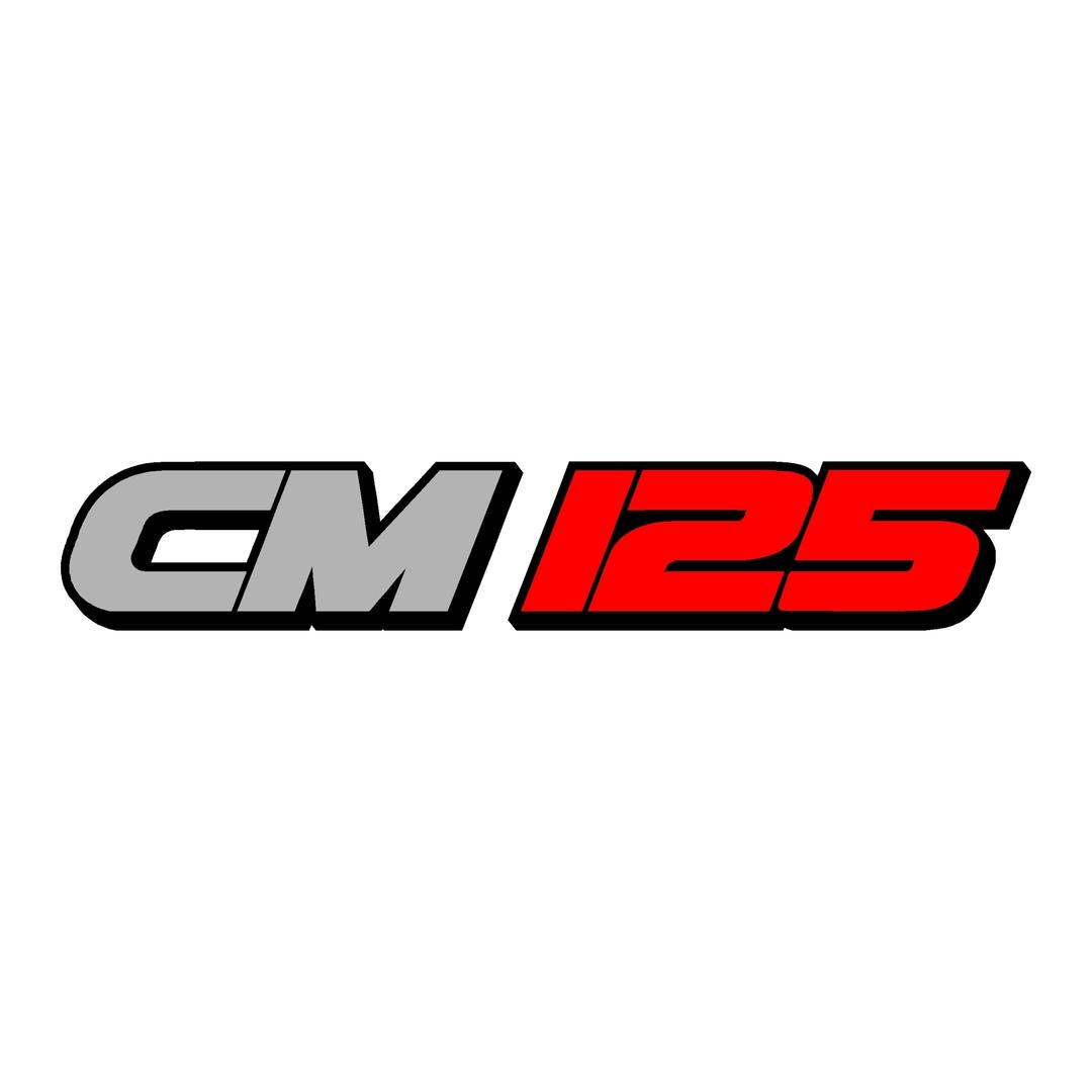 sticker-honda-ref56-cm125-racing-moto-autocollant-casque-circuit-tuning-cbr-cm-fireblade-hornet