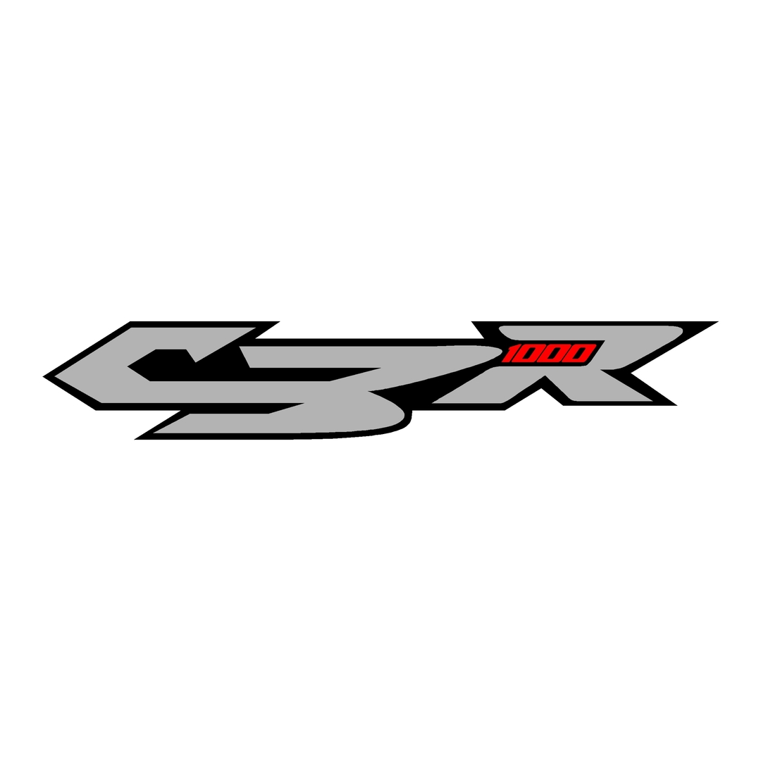sticker-honda-ref75-cbr1000-racing-moto-autocollant-casque-circuit-tuning-