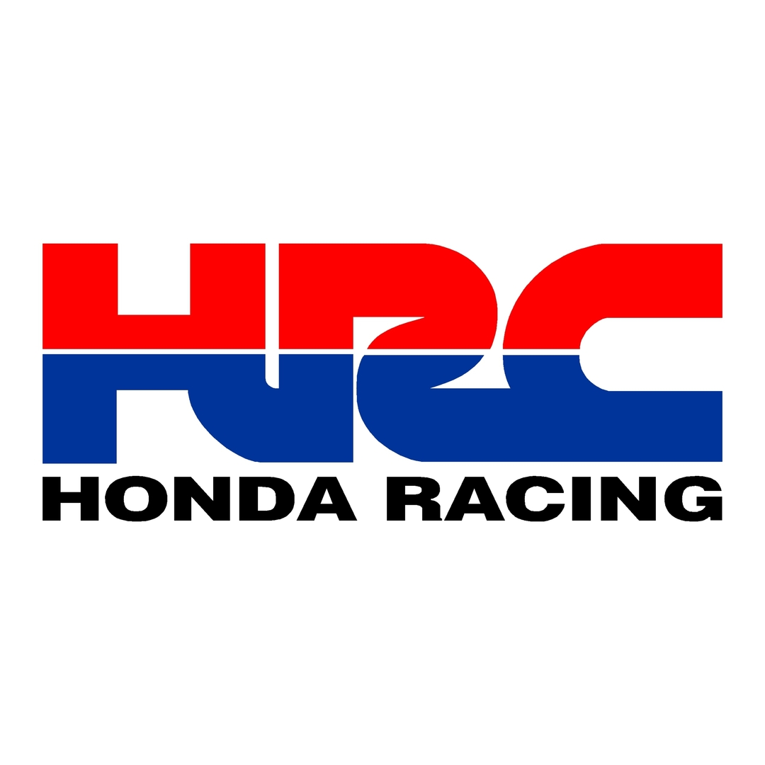 sticker-honda-ref37-hrc-racing-moto-autocollant-casque-circuit-tuning-cbr-cm-fireblade-hornet