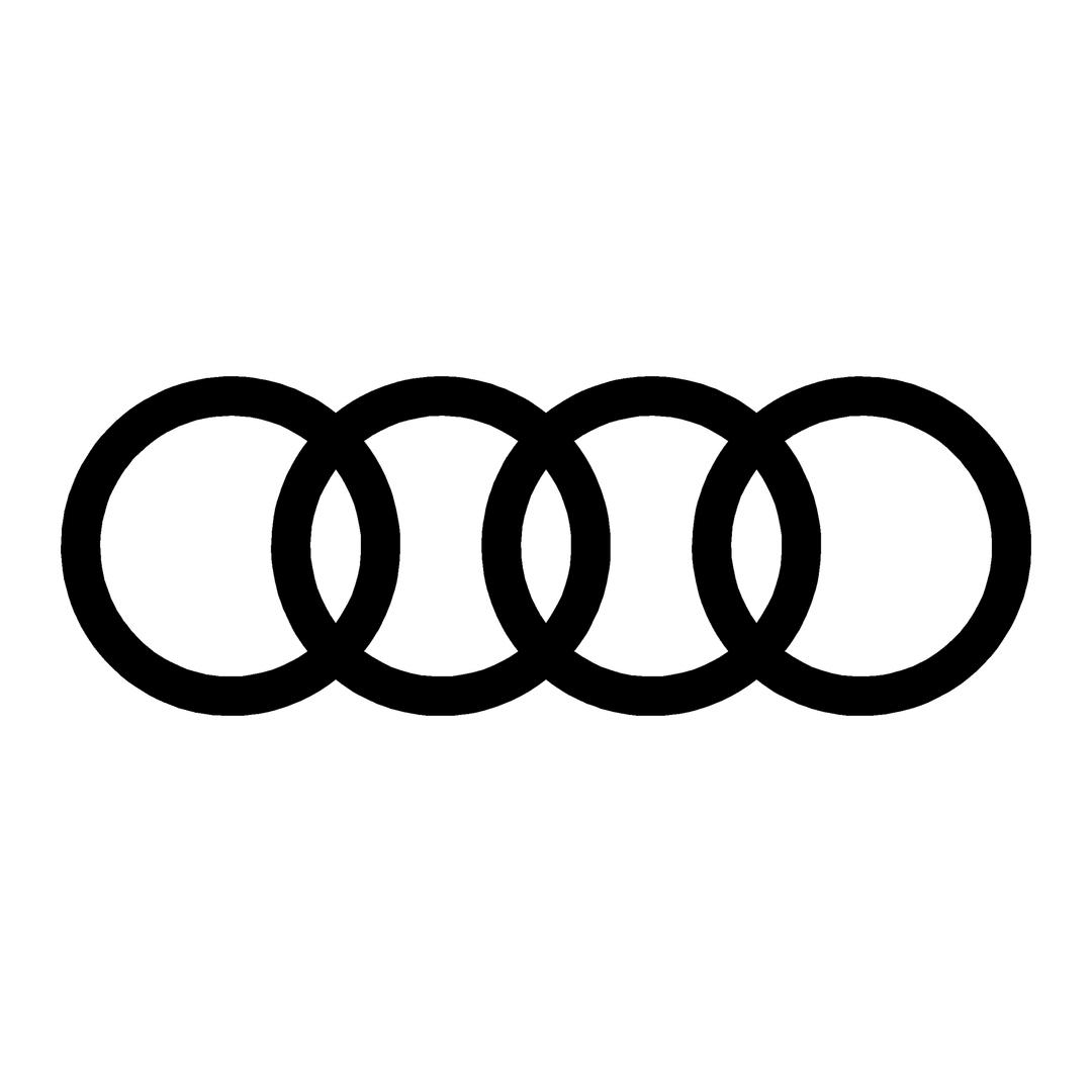 sticker-audi-ref1-anneaux-autocolant-rs-tuning-quattro