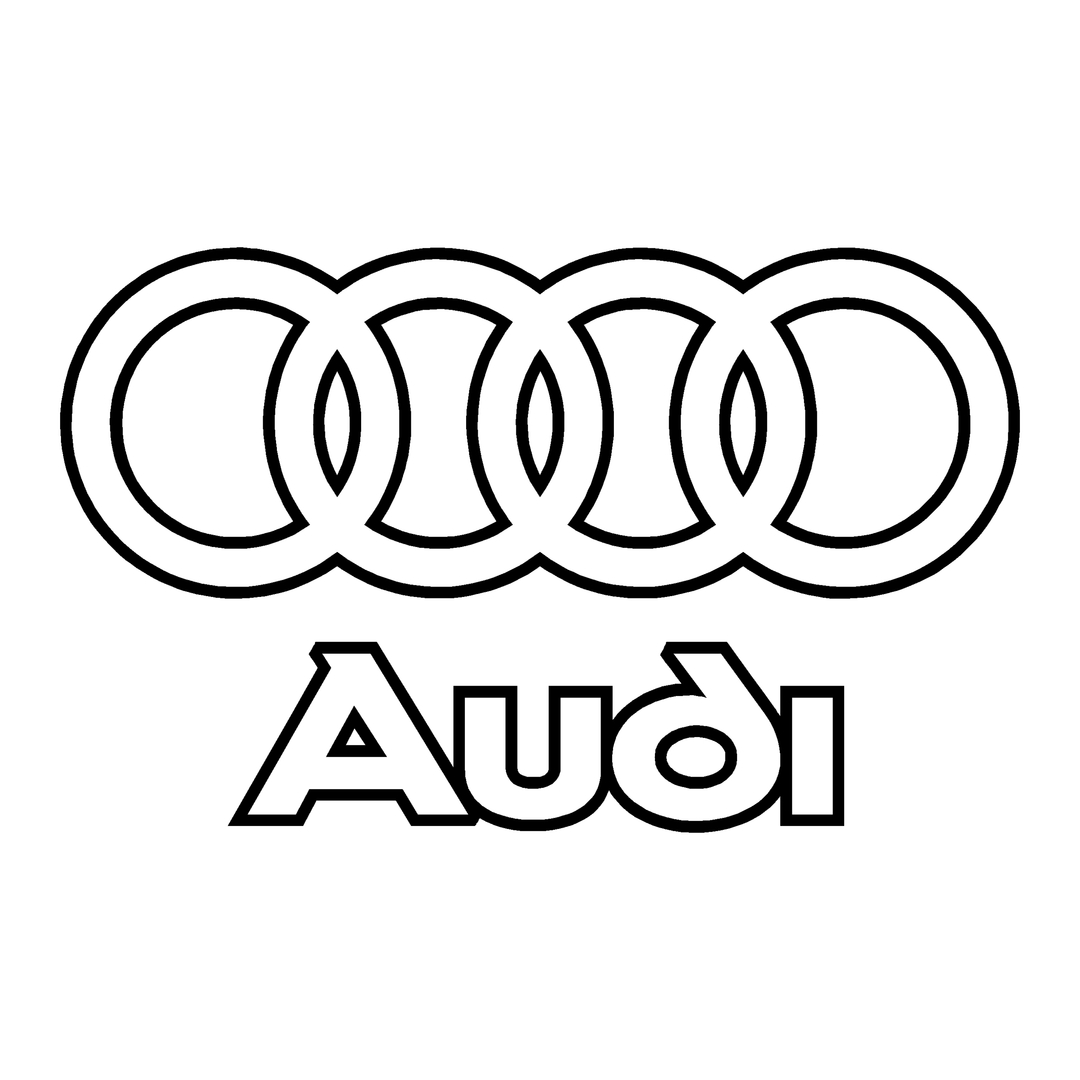 sticker-audi-ref34-anneaux-autocolant-voiture-rs-tuning-quattro-stickers-decals-sponsor-racing-sport-logo-
