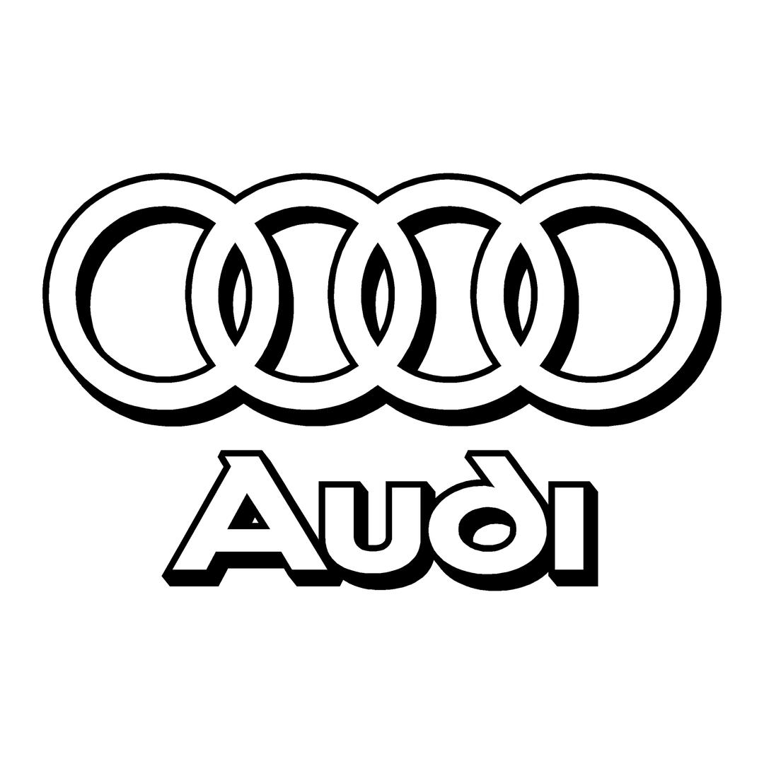 sticker-audi-ref35-anneaux-autocolant-voiture-rs-tuning-quattro-stickers-decals-sponsor-racing-sport-logo-