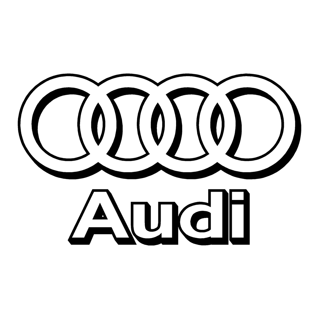 sticker-audi-ref42-anneaux-autocolant-voiture-rs-tuning-quattro-stickers-decals-sponsor-racing-sport-logo-