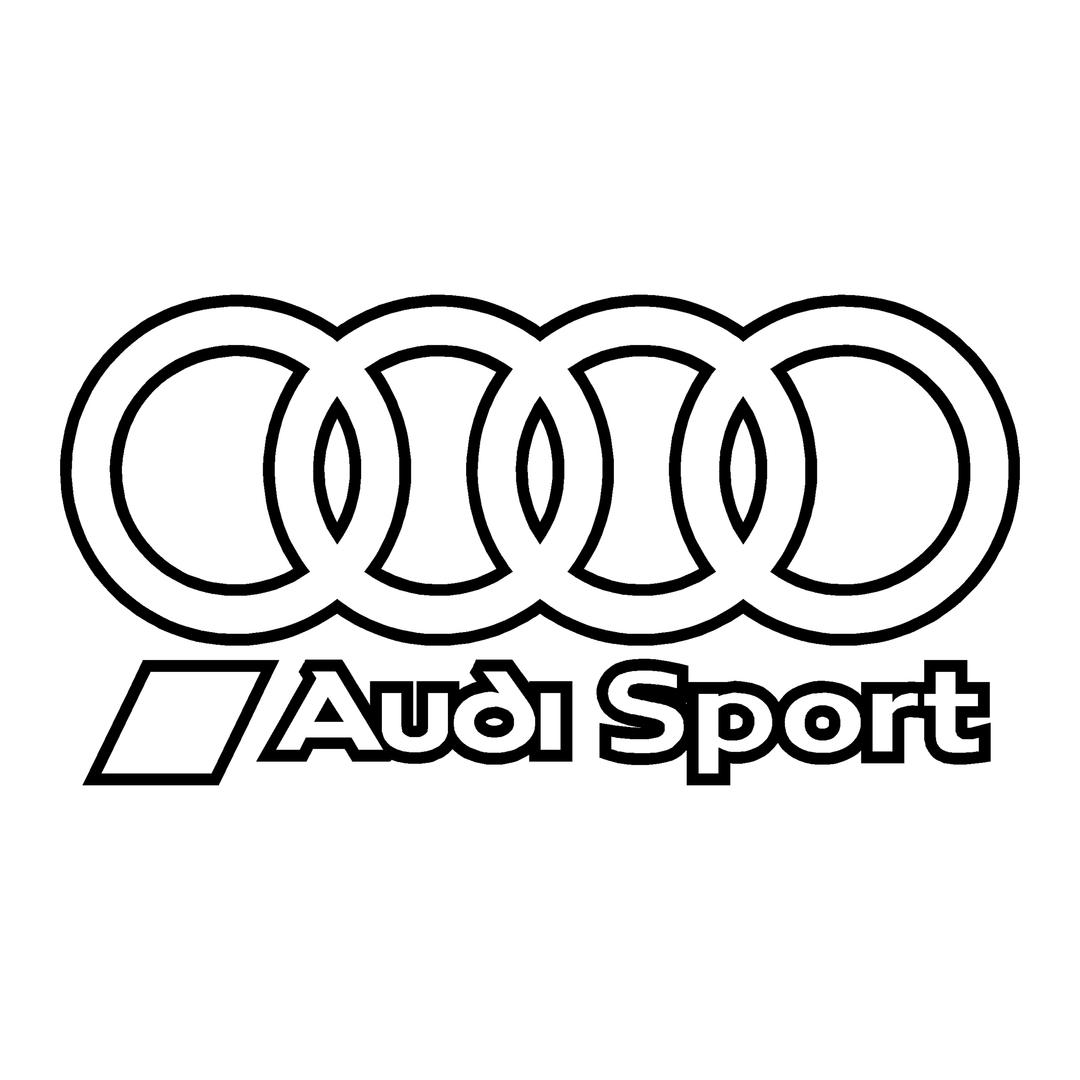 sticker-audi-ref48-logo-anneaux-sport-autocolant-voiture-stickers-decals-sponsor-racing