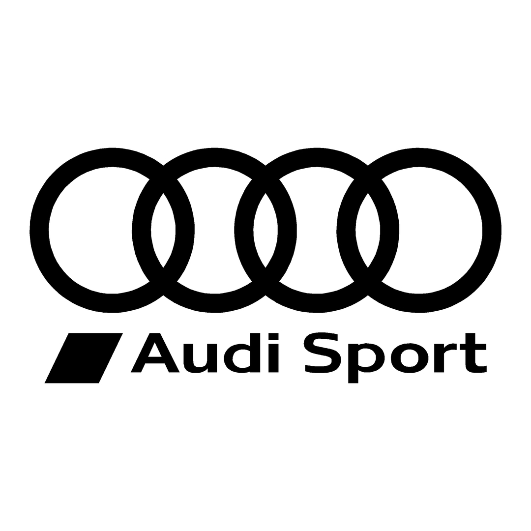 sticker-audi-ref53-logo-anneaux-sport-autocolant-voiture-stickers-decals-sponsor-racing