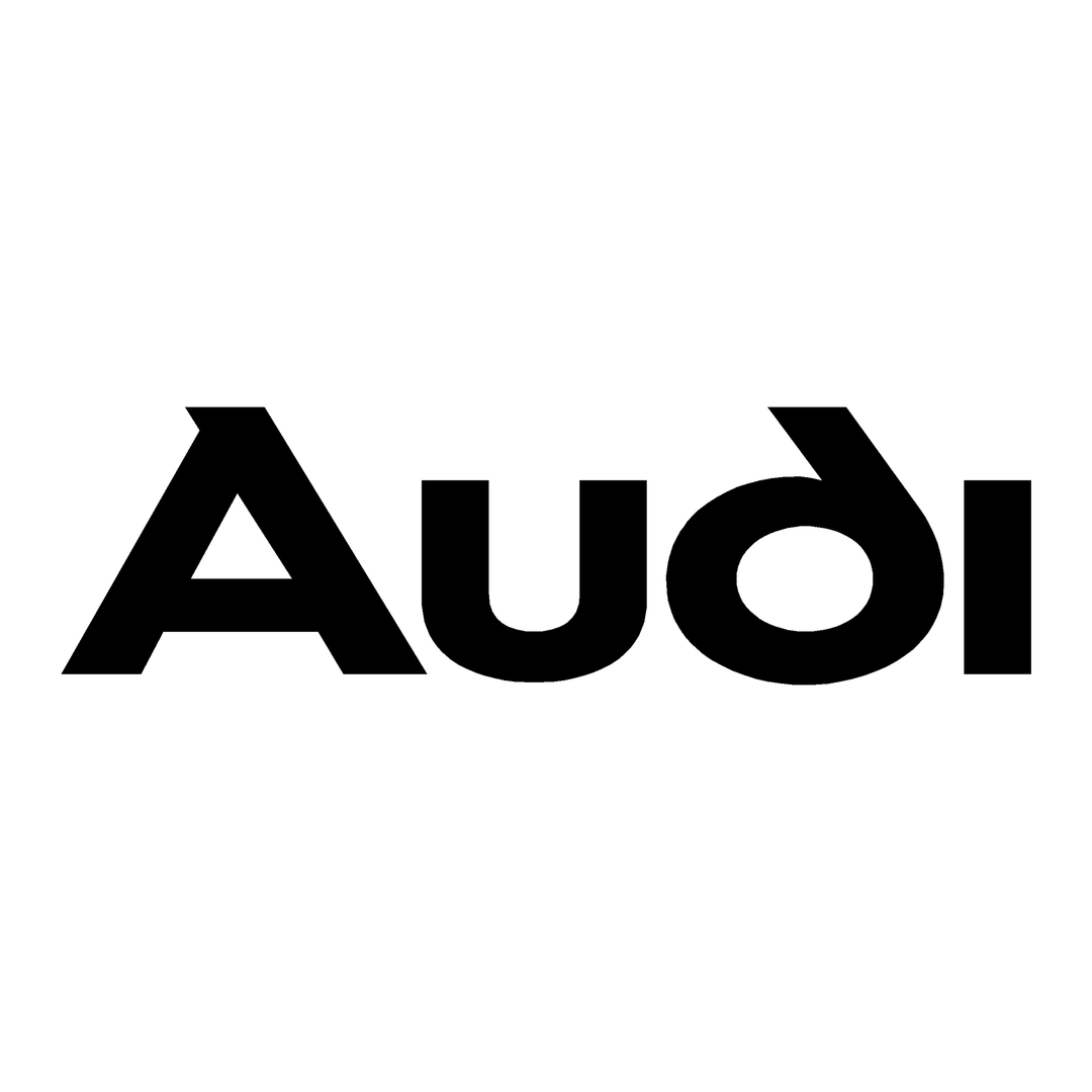 sticker-audi-ref8-autocolant-voiture-rs-tuning-quattro-stickers-decals-sponsor-racing-sport-logo-