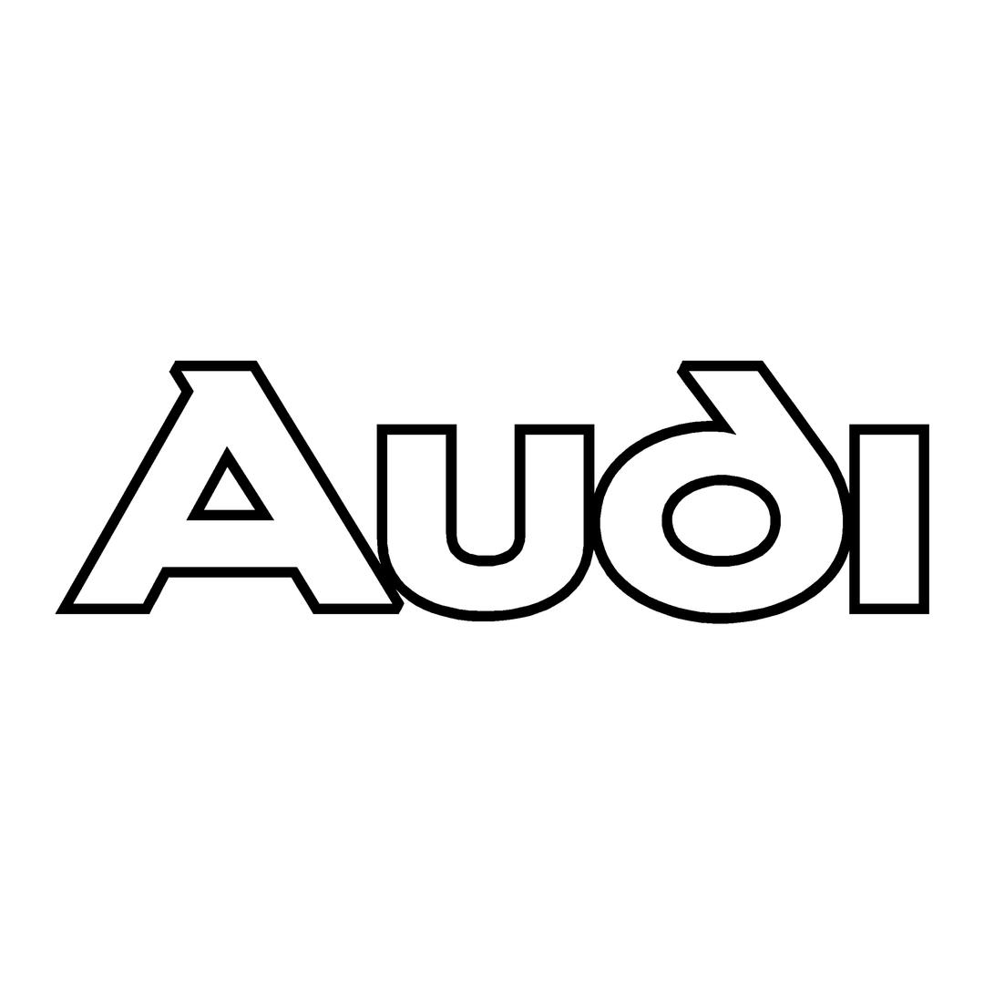 sticker-audi-ref9-autocolant-voiture-rs-tuning-quattro-stickers-decals-sponsor-racing-sport-logo-