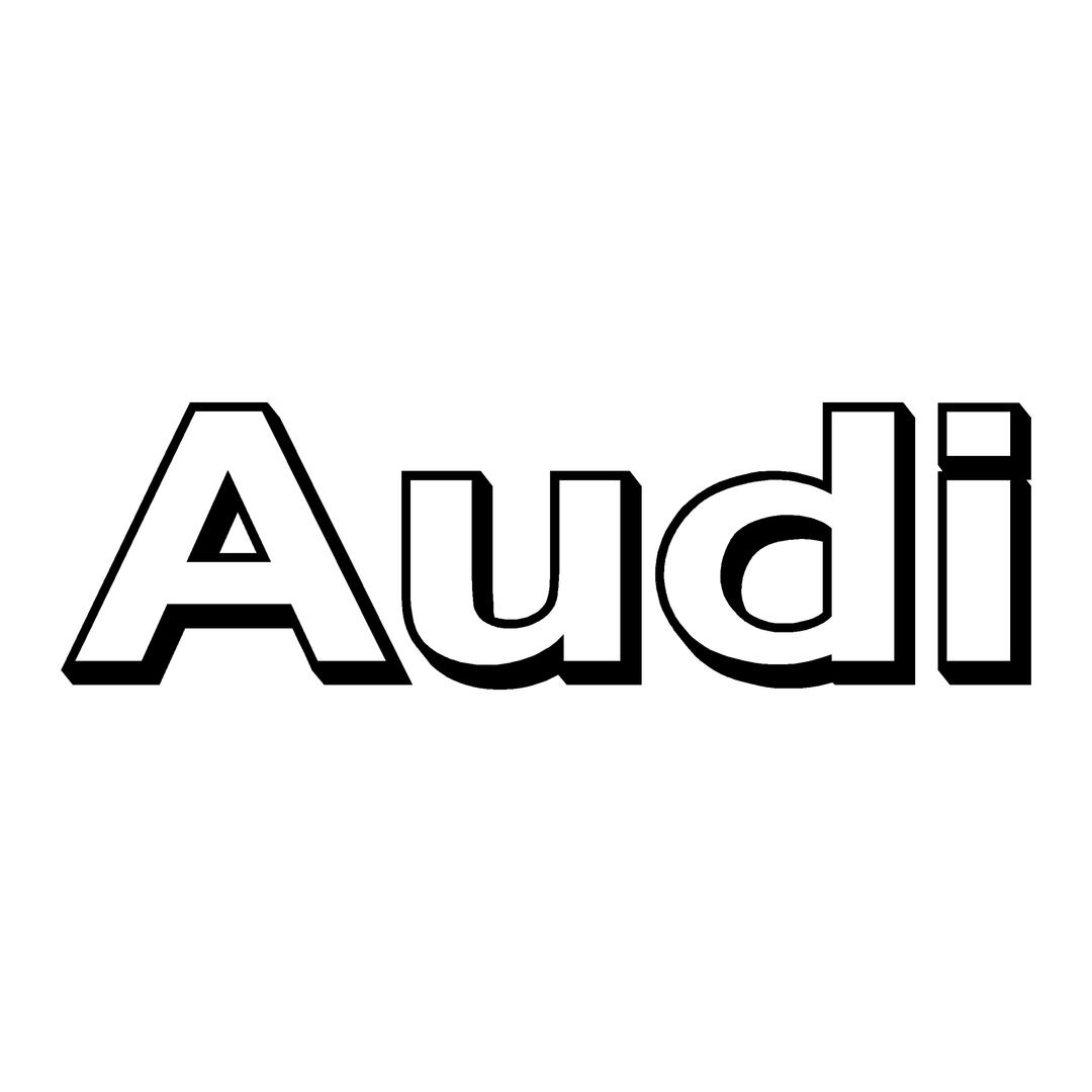 sticker-audi-ref15-autocolant-voiture-rs-tuning-quattro-stickers-decals-sponsor-racing-sport-logo-